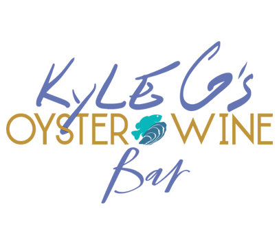 Kyle G's Oyster & Wine Bar